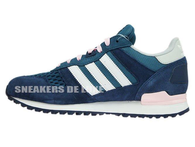 9ae596c97 australia adidas zx 700 vietnam 2252a 4be50