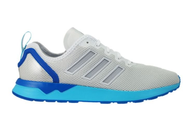 767e3c9fe7d8f English  S79014 adidas ZX Flux ADV Vintage White   Blue Glow S79014 ...