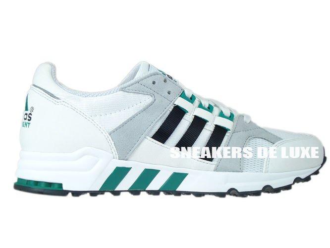 Inglés: s79125 Adidas s79125 Equipment corriendo Cushion 93 s79125 Adidas adidas 2cab94