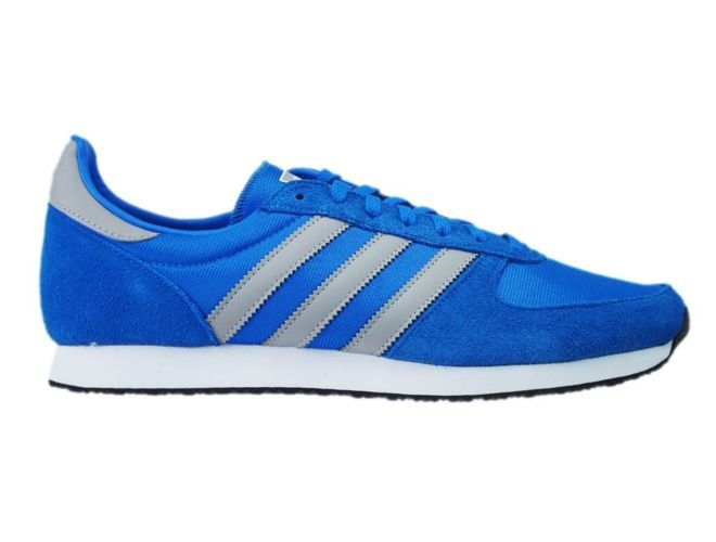 cd6c606babe ... coupon code for s79204 adidas zx racer bluebird solid grey footwear  white e7ec0 d11f3