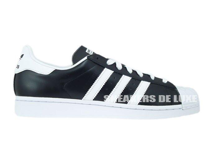 S83386 adidas Superstar Nigo Bearfoot