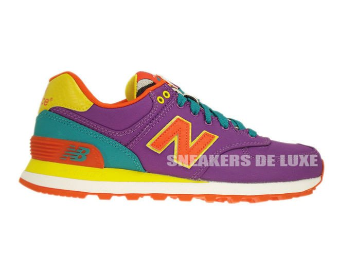 new balance pop safari 574 fiyat