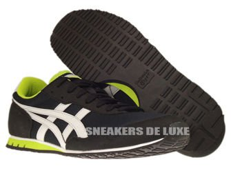 Asics Onitsuka Tiger Sumiyaka D3F1N-9013 Black/Light Grey
