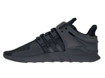 CP8928 adidas EQT Support ADV