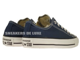 Converse All Star OX M9697 Navy