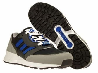 M25762 adidas Equipment Running Cushion 91