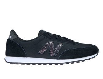 New Balance WL410BL Black
