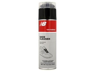 New Balance universal shoe cleaner 99820