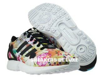 S78976 adidas ZX Flux The Farm