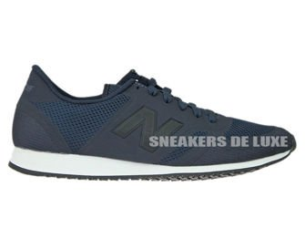 U420DAN New Balance Navy