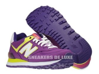 WL574APP New Balance 574 Alpine Pack