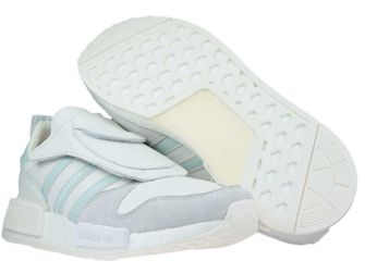 adidas Micropacer x R1 G28940 Cloud White/Cloud White/Grey One