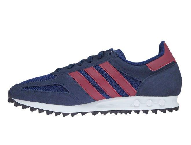 Buty adidas LA Trainer B37831 42 23