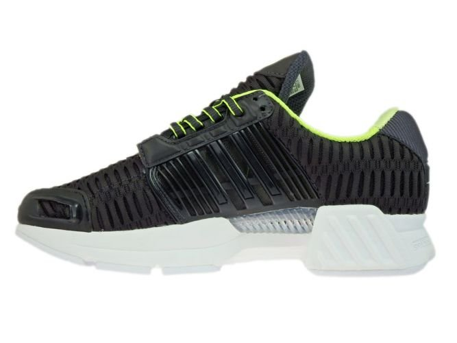 online store 396c6 934a5 ... BB2531 adidas ClimaCool 1 Core Black  Core Black  Core Black ...