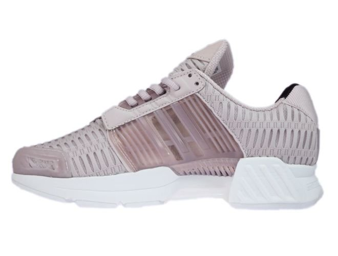 finest selection c0b97 450a3 ... BB5301 adidas ClimaCool 1 W Ice PurpleIce PurpleFtwr White ...