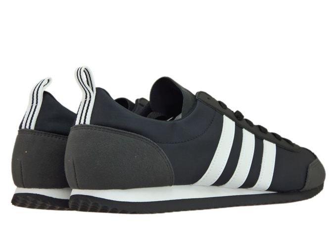 Buty męskie Adidas VS Jog BB9677 RÓŻNE ROZMIARY