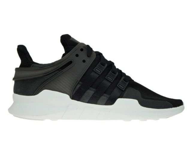 562c7c6812d14 Obuwie  CP9557 adidas EQT Support ADV CP9557 - Sneakers de Luxe