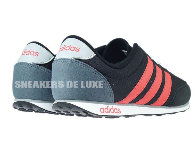 buty męskie adidas neo v racer f99392
