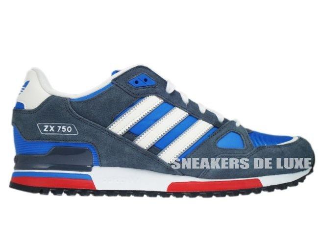 buty adidas originals zx 750 opinie