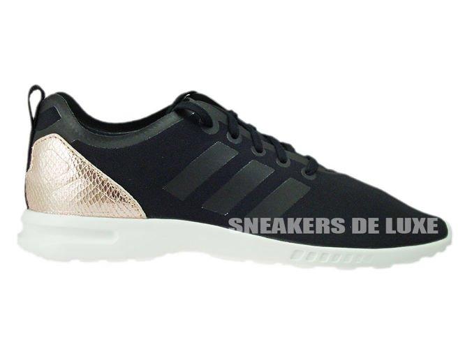 buty adidas originals zx flux adv smooth s78962