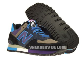 M576ENP New Balance 576 Three Peaks Challenge