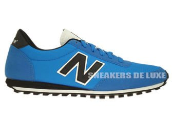 New Balance U410NBK 410 Air Force Blue / Cobalt Blue