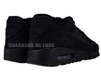Nike Air Max 90 CT LE Black/Blak 375575 003
